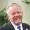Bill Mathews